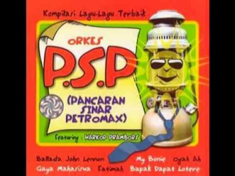 PSP-FATIMAH BY DAKU HEHEHE.flv