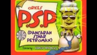 Download PSP-FATIMAH BY DAKU HEHEHE.flv