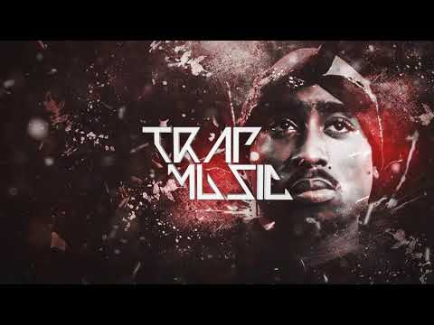 2Pac ft Kurupt  Still Ballin 2Scratch Remix