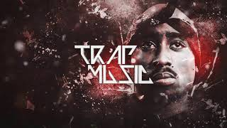 Скачать 2Pac Ft Kurupt Still Ballin 2Scratch Trap Remix