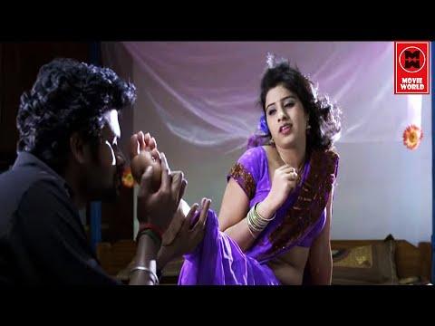 Aroopam Full Movie # Latest Tamil Movies # Tamil Super Hit Movies