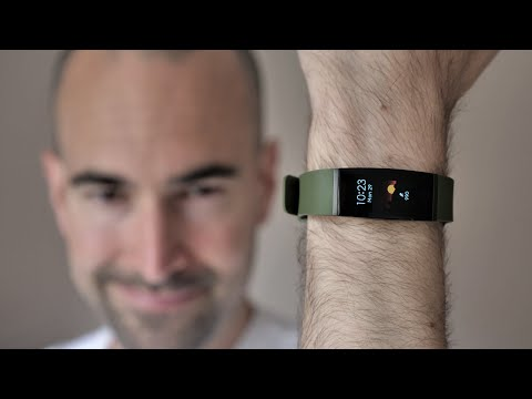 Realme Band Review | Best new budget fitness tracker?