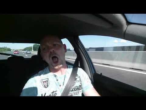 Highway Karaoke #010 - Herz über Kopf (original by joris)