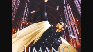 Umineko full ED- La Divina Tragedia ~Makyoku~ +LYRICS!!!