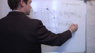 ЕГЭ математика В3. видео репетитор.