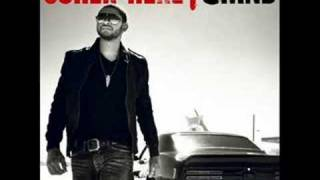 *NEW *Usher - HERE I STAND - Something Special *CLICK MORE INFO*
