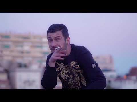 Download CARDIN X CALERO LDN, LA YOUNG - QUE LE VAYA BIEN (Videoclip Oficial) Prod JHEYZELL