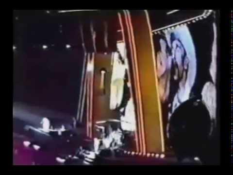 U2 - Sarajevo, Bosnia And Herzegovina 23-September-1997 (Full Concert With Enhanced Audio)
