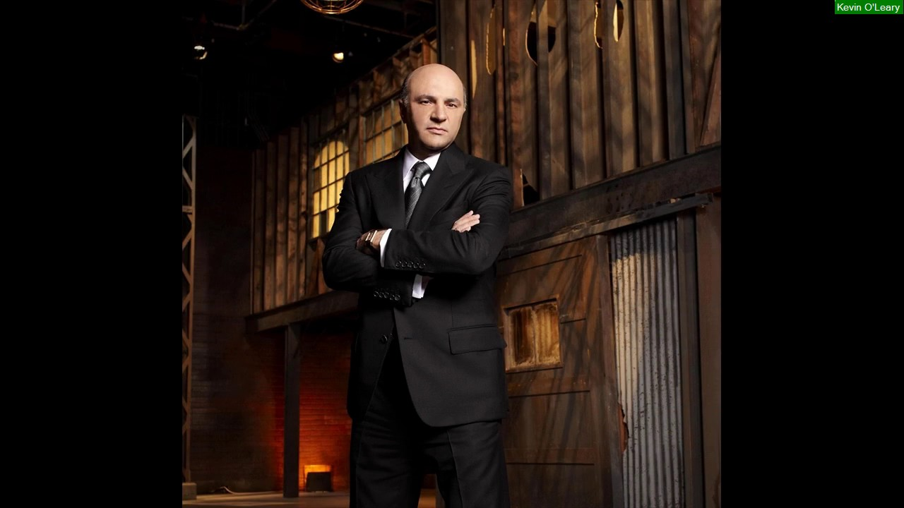 What Is Kevin O'leary Interactive Trader?