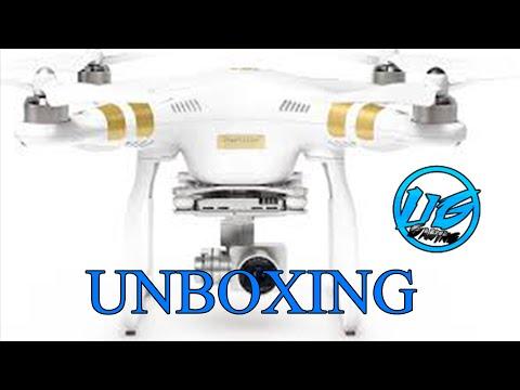 acheter drone dji mavic air