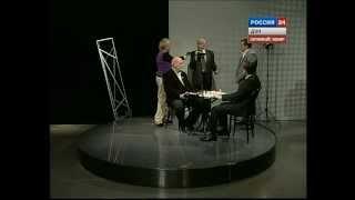 Спорт клуб Марина Вангели Ростов 31 03 2012
