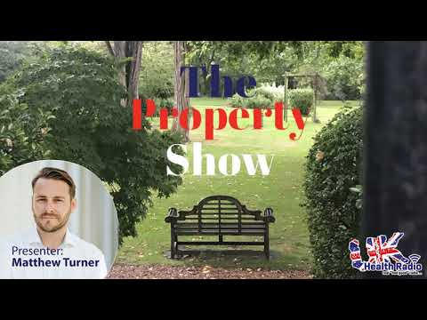 The Property Show 10 - Notting Hill