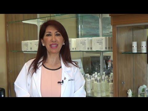 DermaFashion Medical Spa Scripps Ranch