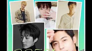 14 th Anniversary SS501