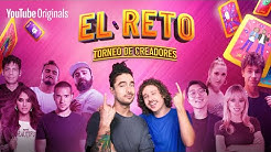BERTH-OH-EL-RETO-Torneo-de-Creadores-Qui-n-ganar-los-25-000-d-lares-