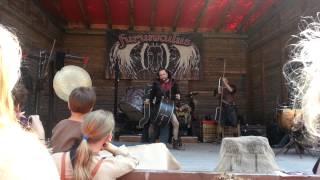 Furunkulus (kompletter Auftritt) - Kaltenberger Ritterturnier 2013
