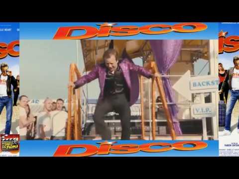 musique film video disco Sunny