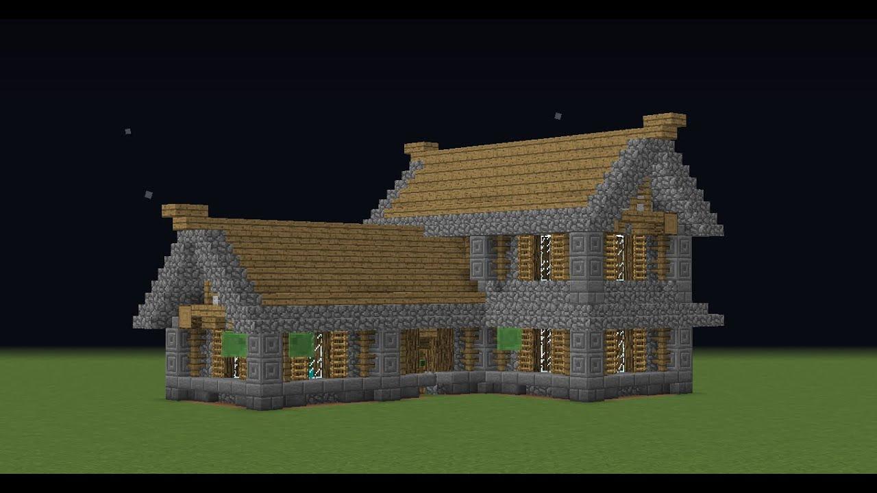 Hoe maak je een mooi huis doovi - Hoe je je huis regelt ...