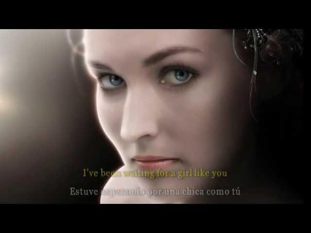 foreigner-waiting-for-a-girl-like-you-subtitulado-espanol-ingles-starsyrius