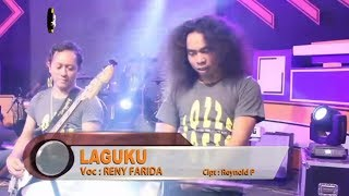 "Video LAGUKU "" RENY FARIDA "" [ KARAOKE VIDEO ] download MP3, 3GP, MP4, WEBM, AVI, FLV Oktober 2017"