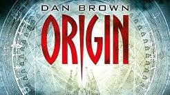 Dan Brown, Origin