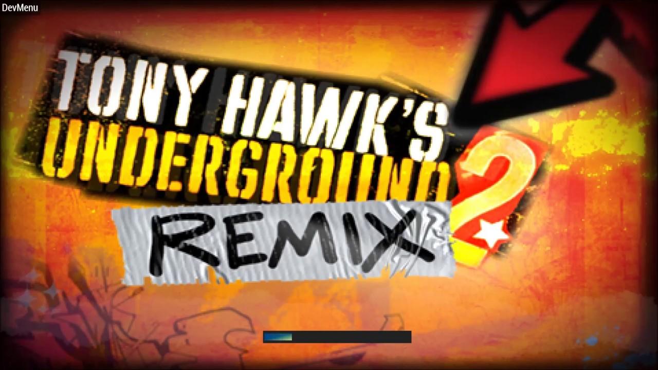 tony hawk underground 2 pc download deutsch