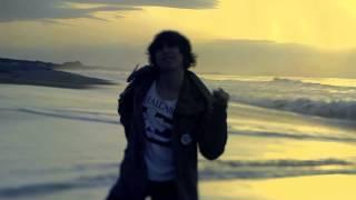 Gambar cover SUPER BEAVER『それでも世界が目を覚ますのなら』MV
