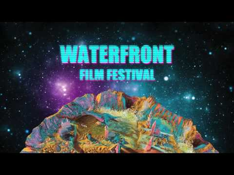 Waterfront Film Festival 2011