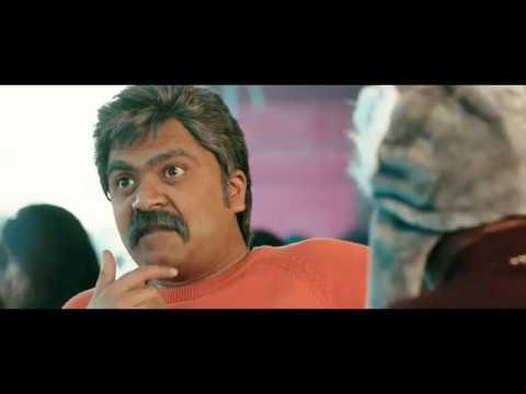 AAA - Moviebuff Sneak Peek | STR, Tamannaah Bhatia | Yuvan Shankar Raja | Adhik Ravichandran