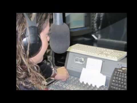 Intervista a Francesco Renga su RADIO SMILE