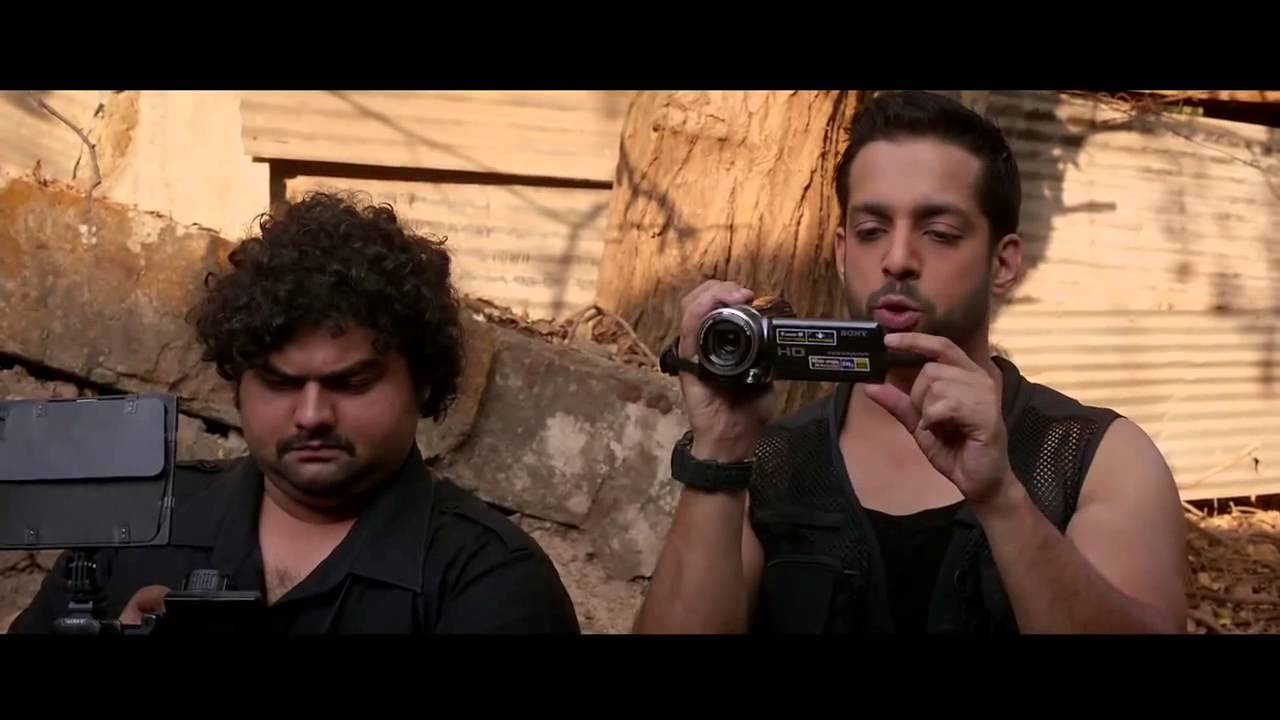 Download 3 AM (Hindi) 2015 - Official Trailer 720p.mp4