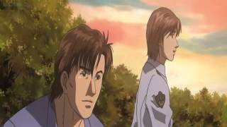 エンジェル・ハート,Angel Heart,エンジェル・ハート 第48話,エンジェル...