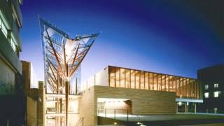 University of New South Wales UNSW)
