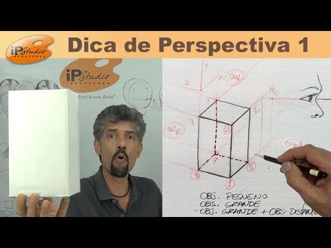 Floresta Encantada - Gnomo e o ratinho- Curso de Desenho Online IPStudio de YouTube · Duração:  4 minutos 8 segundos