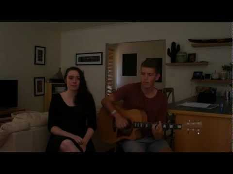 Valerie - Amy Winehouse - A Sian & Jack Cover