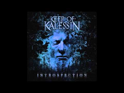 keep of kalessin - flight of the hatchling