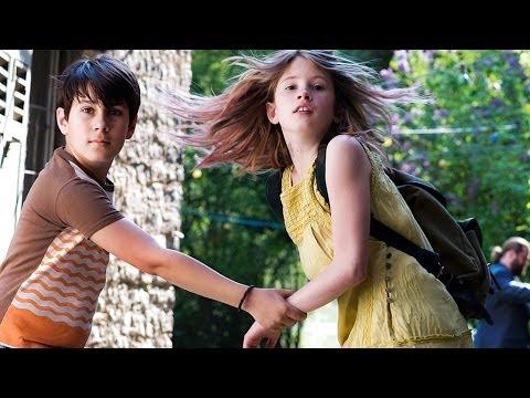 9 songs ähnliche filme erotik in leipzig