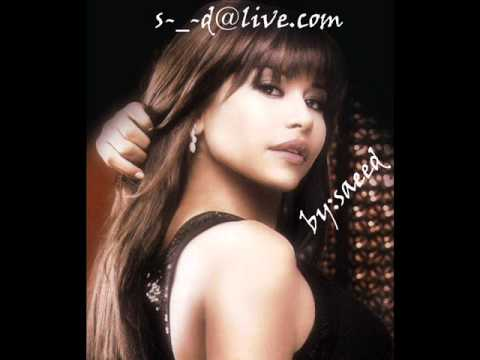 music shirine abdelwahab 2012