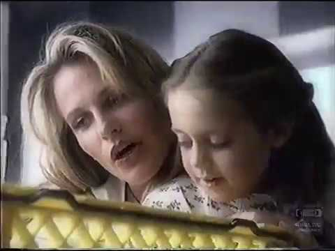 Plastics Make It Possible | Television Commercial | 1997
