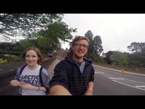 online dating long distance romance