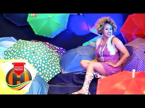 Helina Demlew – Wudeddd | ውድድድ – New Ethiopian Music 2019 (Official Video)
