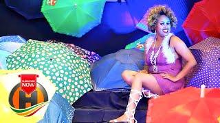 Helina Demlew - Wudeddd   ውድድድ - New Ethiopian Music 2019 (Official Video)