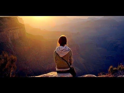 Humko Deewana Kar Gaye Sad Female (Lyrics) | Heart Touching Sad Song