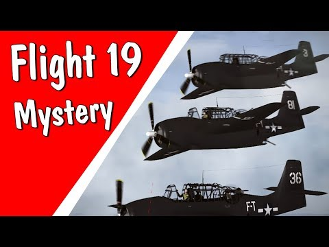 5 Most Mysterious Things To Ever Happen In The World!