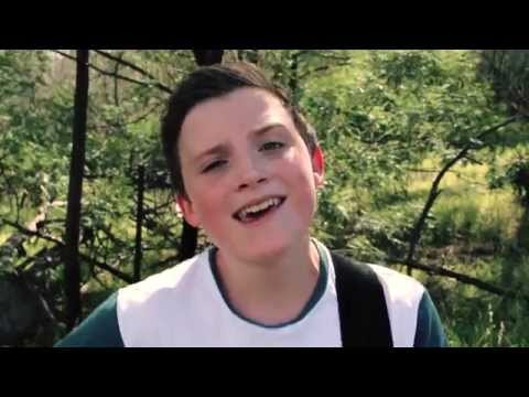 Wild Heart - The Vamps (Cover) by Oliver Harrigan