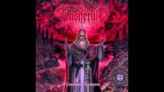 Ensiferum - Bamboleo (Bonus Track) (11/11) (Unsung Heroes)