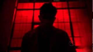 Les Experts avec Justin Bieber, bande annonce saison 11 VO