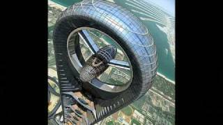 Dubai's Future Architecture thumbnail