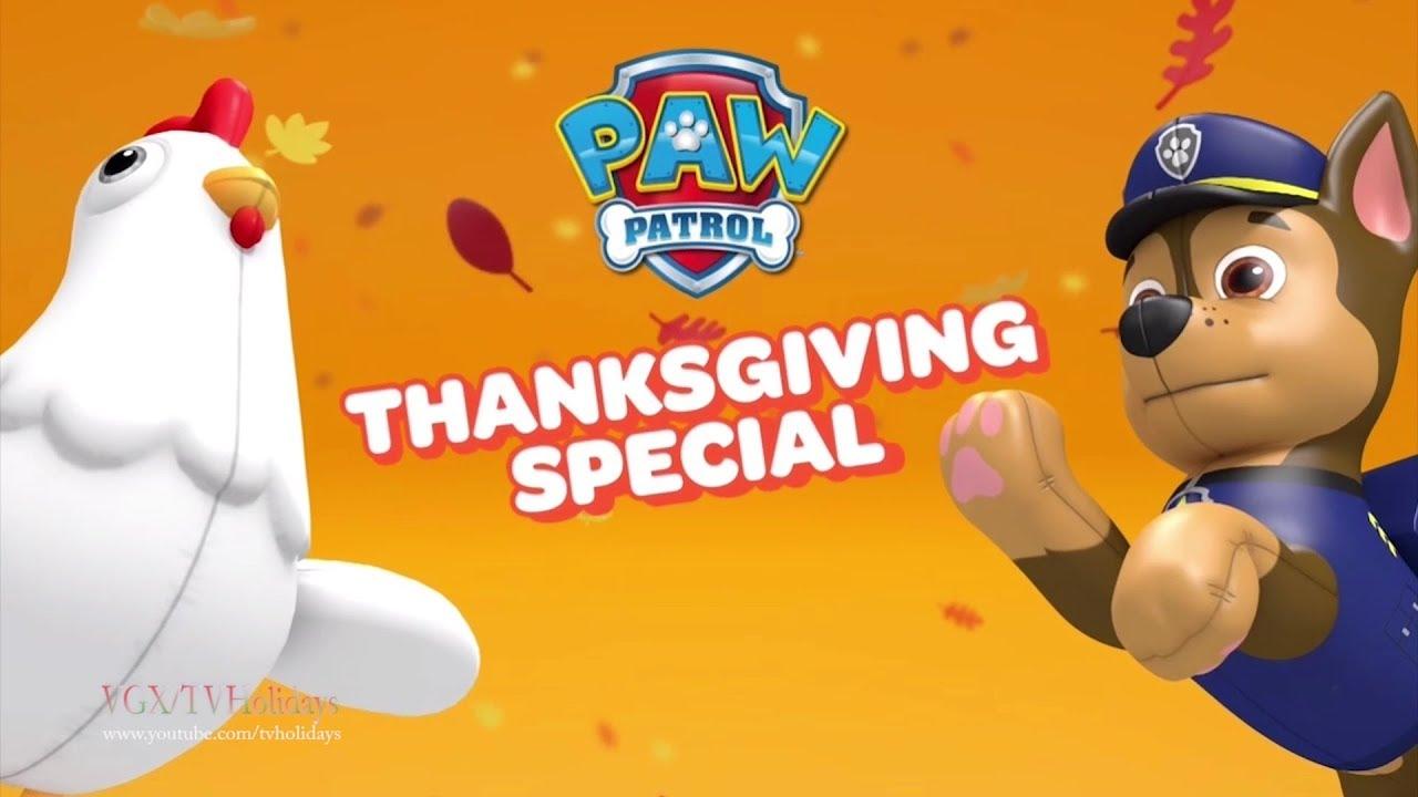 paw patrol youtube # 62