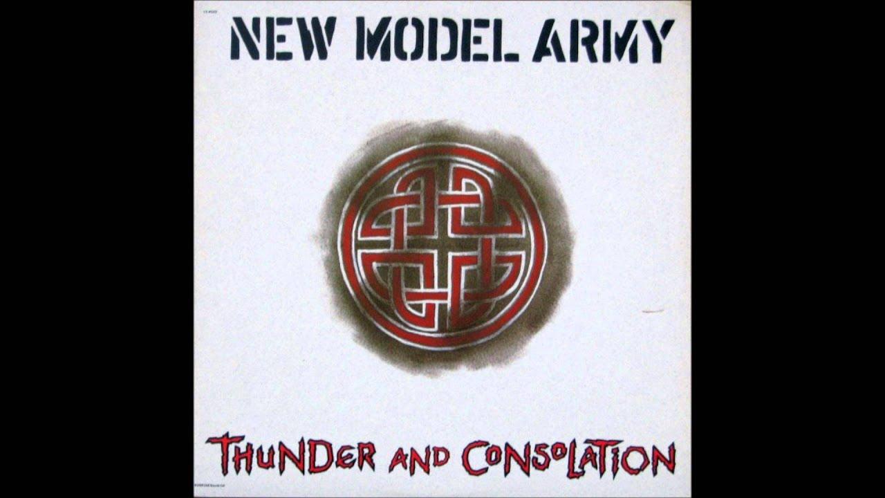 new-model-army-ballad-of-bodmin-pill-mrretisas